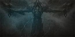 《暗黑破坏神III》2.6.5版本现已上线