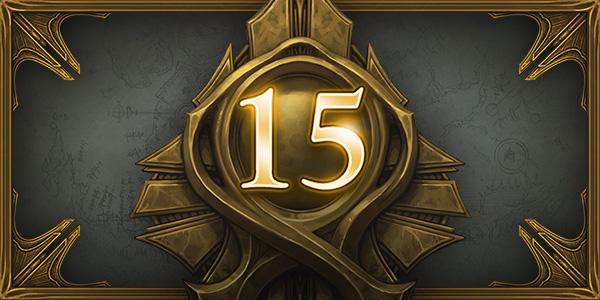 第15赛季:赫拉迪姆的恩赐现已开放